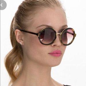 Philip Lim Sunglasses